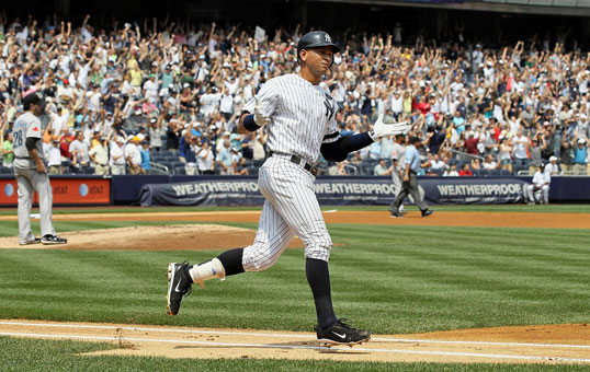 new york yankees wallpaper arod. Alex Rodriguez of the New York