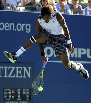 Fotografije poznatih tenisera S100908_09monfils-pg-horizontal
