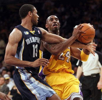 memphis grizzlies photos.