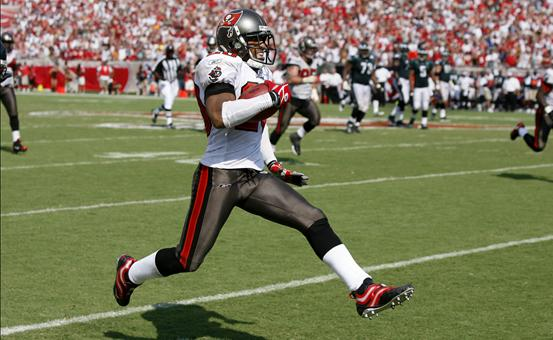 ronde barber photos - USATODAY.com Photos