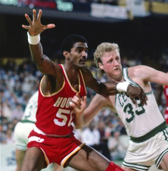 1986_rockets-celticspg-vertical.jpg