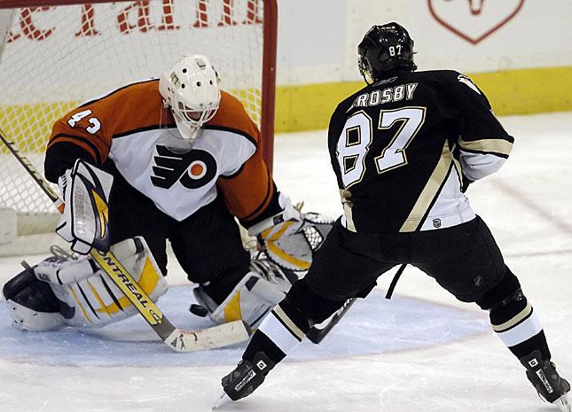 s070304_hockey.jpg