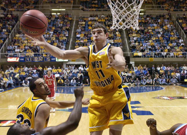 WEST VIRGINIA UNIVERSITY photos - USATODAY.com Photos