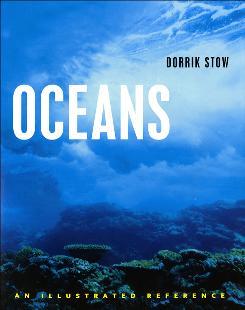 Oceans by Dorrik Stow