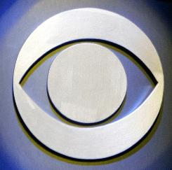 The CBS logo. CBS and Comcast have reached a deal that will allow Comcast to run CBS programming for the next decade.