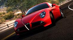 Need For Speed: Hot Pursuit lets you burn rubber in more than 60 exotic cars, all rendered in gorgeous high-definition.