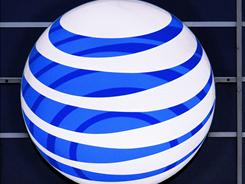 New phones and services are likely if the AT&T deal to acquire T-Mobile is approved.