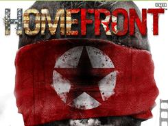 """Homefront"" is a new first-person shooter from THQ penned by John Milius, writer of such classic war films as ""Red Dawn"" and ""Apocalypse Now."""