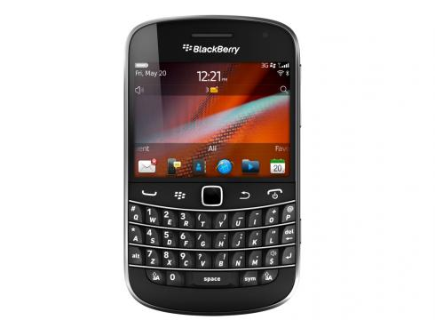 new blackberry bold 2011. The BlackBerry Bold 9900.