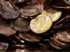 Many people learn about the hidden dangers of penny auctions the hard way.