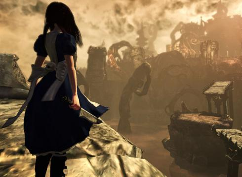 http://i.usatoday.net/tech/_photos/2011/06/17/Alice-Madness-Returns-game-K3636VN-x-large.jpg