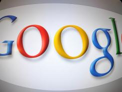 Google launched its rival to Facebook on Tuesday, a new social networking service called Google+.