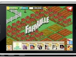 Zynga's IPO could prove a boon to the fledgling $2.5 billion social-gaming market.