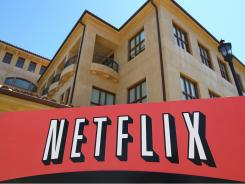 Netflix and Fox are now charging to view movies and TV shows online.