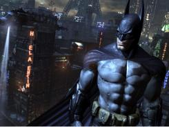 In Batman: Arkham City, Batman faces a cast of villains who have regained power while residing in a segment of Gotham City set off as a prison state.