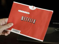 """Netflix has made it easier for kids and families to instantly watch a huge range of kid-friendly TV shows and movies with its new """"Just for Kids,"""" experience."""