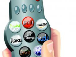 As Internet video options evolve, an increasing number of pay-TV customers are dropping their service or sliding to a lower tier of service.