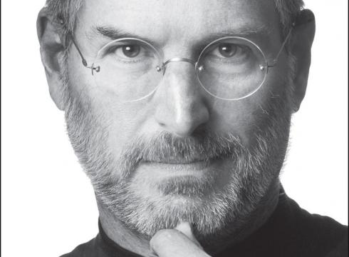 Biography-sheds-new-light-on-Steve-Jobs-life-GOGDE0J-x-large.jpg