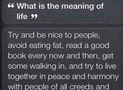 http://i.usatoday.net/tech/_photos/2011/10/20/IPhone-4S-Siri-says-the-darnedest-things-GOGC0QP-x-large.jpg