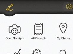 Lemon can help you track your personal expenses.