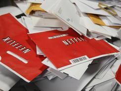 Netflix-loses-800000-US-subscribers-GCGROQ6-x.jpg
