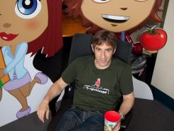 ZYNGA IPO brings in a billion, but will it pop?