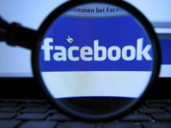 Facebook's international headquarters are based in Dublin, Ireland, a member of the European Union. This means the company is required to comply with European data privacy laws.