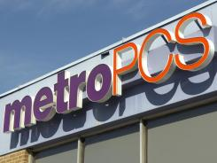 MetroPCS is the fifth largest cellphone company in the U.S. with 9.1 million subscribers.