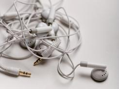 If you're sick of tangled headphone cords, it might be time to go wireless.