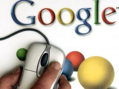 Beginning Thursday, Google will operate under a streamlined privacy policy.