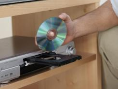 If you bought a DVD, should you be able to rip it onto your computer?
