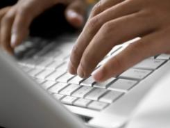 The Federal Trade Commission has reinforced its call for baseline online privacy legislation.
