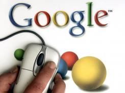 Google is offering a new monthly report to users who want to keep track of their activity on popular Google services.