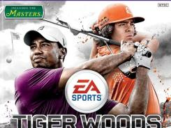 The new 'Tiger Woods PGA Tour 13' is a rewarding golf simulation despite a few shortcomings.