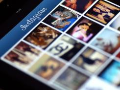 Instagram lets you add cool filters to your smartphone photos and share them with others.