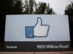 What company will Facebook 'like' next? Place your bets.
