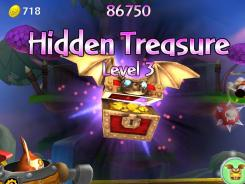 'Skylanders' are back, and this time they're mobile.
