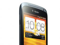 The HTC One S from T-Mobile.