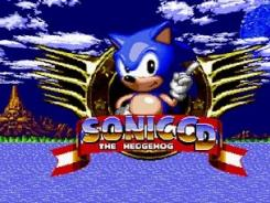 Sonic the Hedgehog is one of the most iconic video game characters of all time.