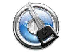There are services out there, like 1Password, to help you keep track of your passwords.