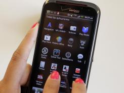Verizon's new service plan pricing went into effect June 28.