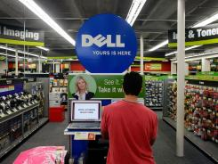Dell bought Quest Software for $2.36 billion in the hopes of improving its storage and networking possibilities.