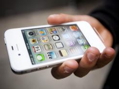Is it cheaper to buy an iPhone 4S from Verizon or Virgin Mobile? It depends.