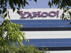 Yahoo and Facebook have settled their patent dispute.