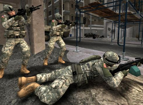 Video Game Software The Video Game America's