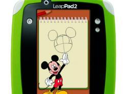 LeapPad2.