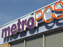 For a limited time, MetroPCS has cut the price of its unlimited data plan.