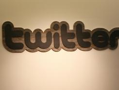 Twitter is rolling out a new tool for advertisers.
