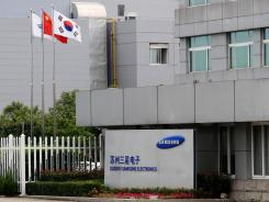 According to a US-based watchdog group, Samsung forces employees at its Chinese factories to work up to five times the legal overtime limit, bans them from sitting down and denies basic labor rights.