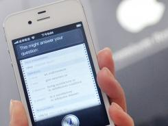 Wiping data from an old iPhone before buying a new phone is crucial to personal security.